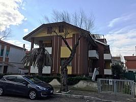 Appartamento in vendita Via Figlia Di Iorio,27 Francavilla al Mare (CH)