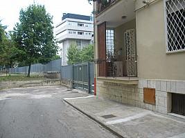Appartamento in vendita via Rigopiano Pescara (PE)