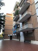 Appartamento in vendita Via De Litio Chieti (CH)