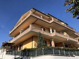 Appartamento in vendita Contrada Giardino Colonnella (TE)