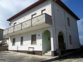 Casa indipendente in vendita Contrada Civita  Colonnella (TE)