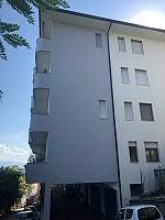 Appartamento in vendita via E. Bruno 18/A Chieti (CH)