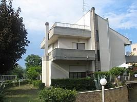 Villa in vendita Viale KENNEDY Moscufo (PE)