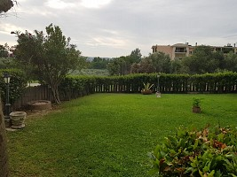 Villa a schiera in vendita contrada san gottardo Montesilvano (PE)