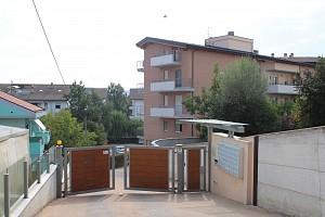 Appartamento in vendita via mare adriatico 60A Spoltore (PE)