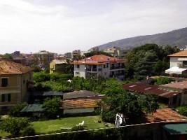 Appartamento in vendita Via Aurelia Sestri Levante (GE)