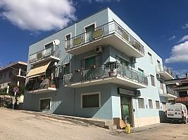 Appartamento in vendita via berna 16 Spoltore (PE)