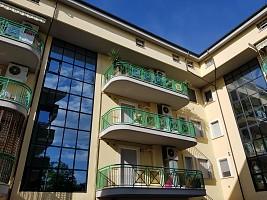 Appartamento in vendita via veneto Spoltore (PE)