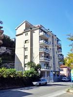 Attico in vendita via picena Chieti (CH)
