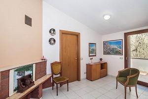 Appartamento in vendita Via San Donato 161/2 Pescara (PE)