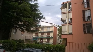 Appartamento in vendita Via Antica Romana occidentale 314  Sestri Levante (GE)