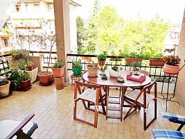 Appartamento in vendita via francesco cilea Chieti (CH)