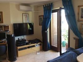 Appartamento in vendita  Manoppello (PE)