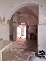 Garage in vendita via dei tintori Chieti (CH)