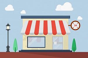 Attività commerciale food in vendita  Chieti (CH)