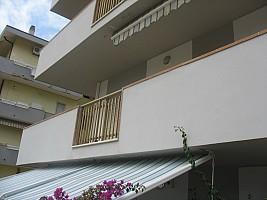 Appartamento in vendita via dei Marruccini n.41 Francavilla al Mare (CH)