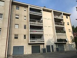 Appartamento in vendita Via Publio Ovidio Nasone,25 Chieti (CH)