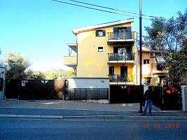 Casa indipendente in vendita Via Colle di Mezzo 38 Pescara (PE)