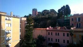 Appartamento in affitto Via XXV aprile 49 Sestri Levante (GE)
