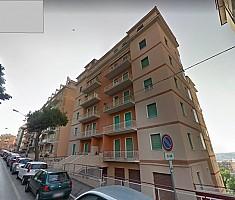 Appartamento in vendita via Papa Giovanni XXIII 65 Chieti (CH)