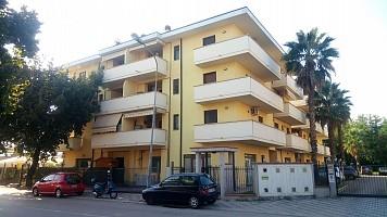 Appartamento in vendita via aldo moro 27 Manoppello (PE)