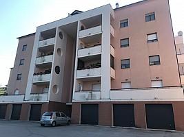 Appartamento in vendita Via Maiano Chieti (CH)