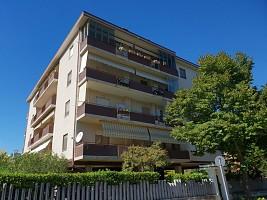 Appartamento in vendita via amiterno 134 Chieti (CH)