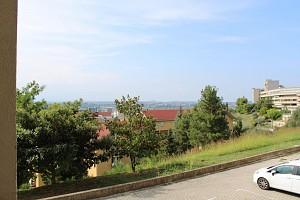 Appartamento in vendita via miglianico 11 Chieti (CH)