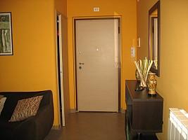Appartamento in vendita via de cesaris Spoltore (PE)