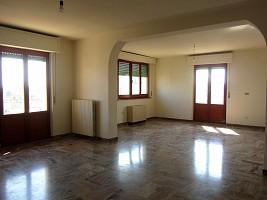 Appartamento in vendita via C.Colombo Martinsicuro (TE)