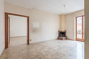 Appartamento in vendita via aldo sebastiani Chieti (CH)