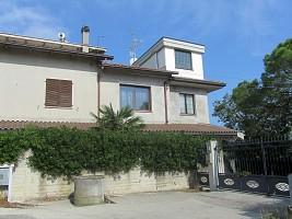 Appartamento in vendita via Adige Corropoli (TE)