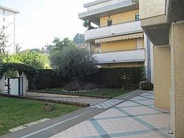 Appartamento in vendita Strada Prov. San Silvestro 22 Pescara (PE)