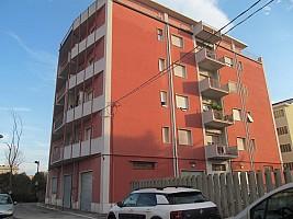 Appartamento in vendita Via Lago Di Caterno 28 Pescara (PE)