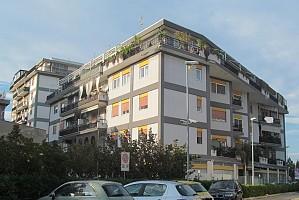 Appartamento in vendita Viale Marconi Pescara (PE)
