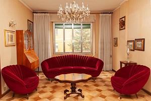 Appartamento in vendita Via Martiri Lancianesi 40 Chieti (CH)