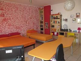 Appartamento in vendita Str. Comunale Piana 60 Pescara (PE)