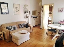 Appartamento in affitto via mazzetti Chieti (CH)