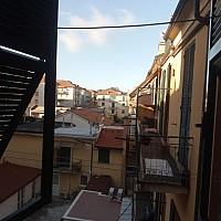 Appartamento in affitto Via Nazionale 168 Sestri Levante (GE)