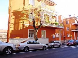 Appartamento in vendita via della liberazione Chieti (CH)