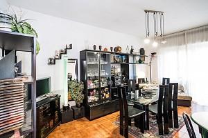 Appartamento in vendita Via Monte Faito Pescara (PE)