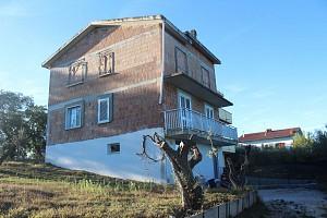 Casa indipendente in vendita Contrada Santa Lucia Monteodorisio (CH)