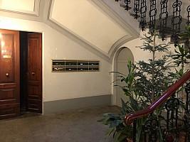 Appartamento in vendita via IV Novembre Chieti (CH)