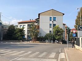Appartamento in vendita via Michelangelo 88 Pescara (PE)