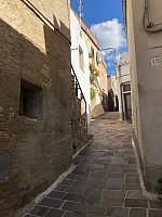 Appartamento in vendita via Sant'Onofrio Bucchianico (CH)