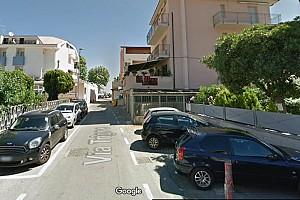 Appartamento in vendita via trigno 3 Francavilla al Mare (CH)