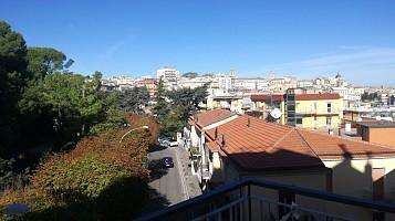 Appartamento in affitto VIA XXIV MAGGIO 11 Chieti (CH)