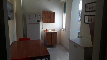 Appartamento in vendita Via T. Gentile Chieti (CH)
