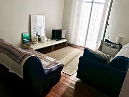 Appartamento in affitto Via nazionale 193 Sestri Levante (GE)