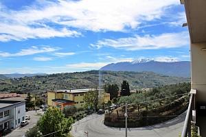Appartamento in vendita via santa chiara Bucchianico (CH)